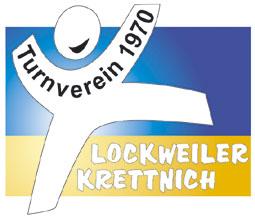 TV 1970 Lockweiler-Krettnich e.V.